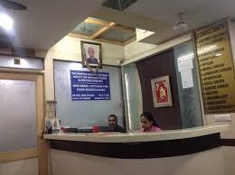 Gaurav Jaipur Pain Clinic, Jaipur