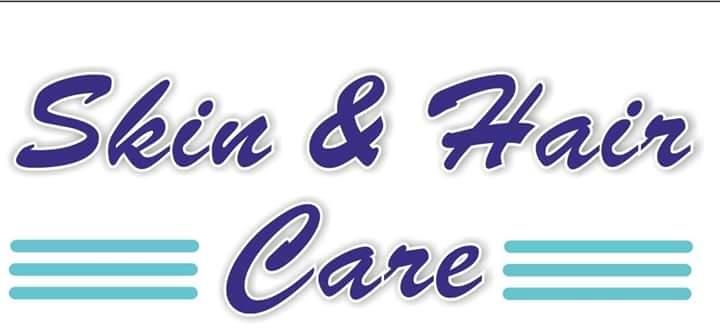 Skin & Hair Care, Delhi