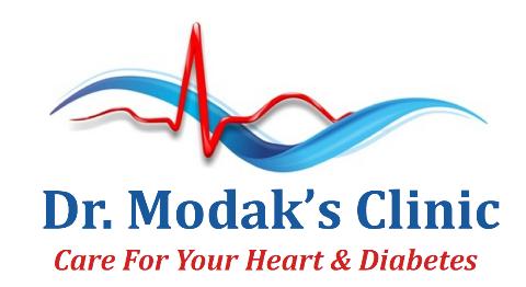 Dr. Modak's Heart, Diabetes Clinic, Hooghly