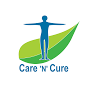 Care N Cure Homeo Clinic, Governor pet, Vijayawada
