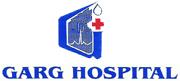 Garg Hospital, Delhi