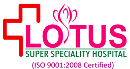 Lotus Urology & Stone Center, Agra