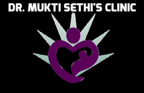 Dr. Mukti Sethi Clinic, Ghaziabad