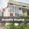 Avantika hospital Ghaziabad