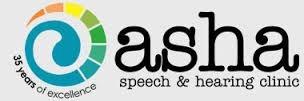 Asha Speech and Hearing Clinic, Delhi