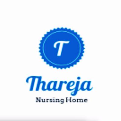 Thareja Nursing Home, Alwar