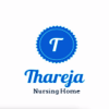 Thareja Nursing Home Alwar