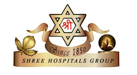 Shree AHC Multispeciality Hospital, Chennai