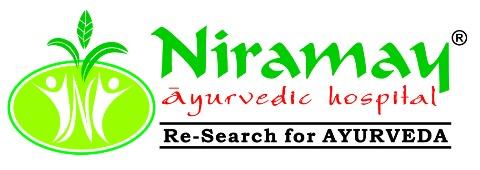 Niramay Ayurvedic Hospital, Navsari