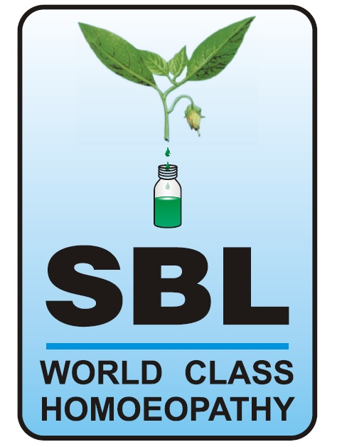 Amber Homoeopathy (SBL sponsored clinic) | Lybrate.com