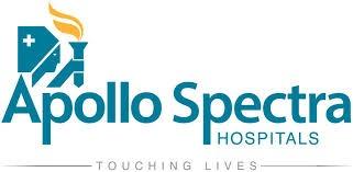 Apollo Spectra Hospitals, Delhi