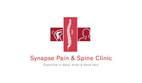 Synapse Pain and Spine Clinic, Besant Nagar, Chennai