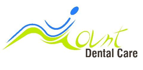 Mount Dental Clinic -Butt Road, Chennai