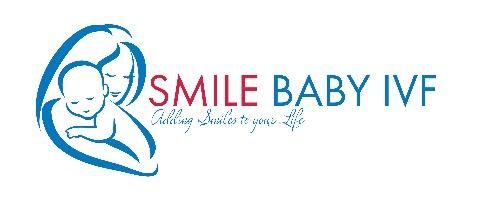 SMILE BABY IVF/K C Raju Multispeciality Hospital, Bangalore