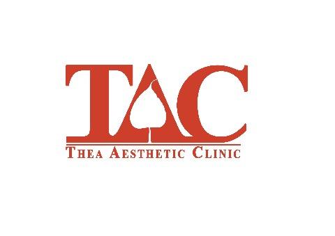 Thea Aesthetic Clinic, Gangtok