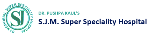 SJM Superspeciality Hospital - Noida, noida