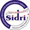 Sidri International Skin, Hair & Ayurveda Clinic, New Delhi