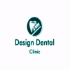 Design Dental Clinic Gurgaon