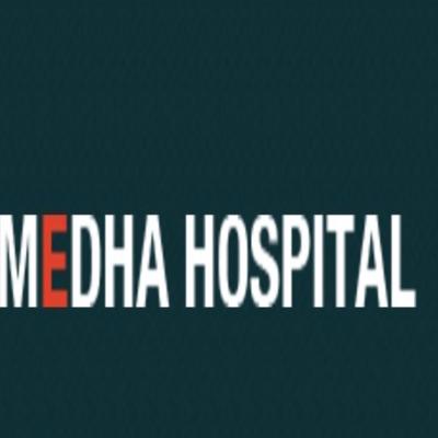 Medha Hospital, Delhi