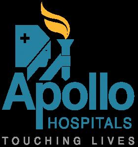 Indraprasth Apollo Hospitals, New Delhi