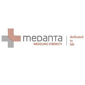 Medanta Mediclinic Cybercity | Lybrate.com