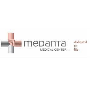 Medanta Mediclinic Defence Colony, New Delhi
