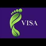 Visa Hospital - T Nagar, Chennai