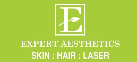 Expert Aesthetics, Lucknow