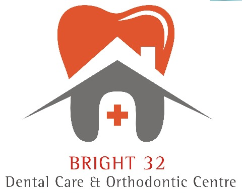 Bright 32 Dental Care & Orthodontic Centre, Mumbai
