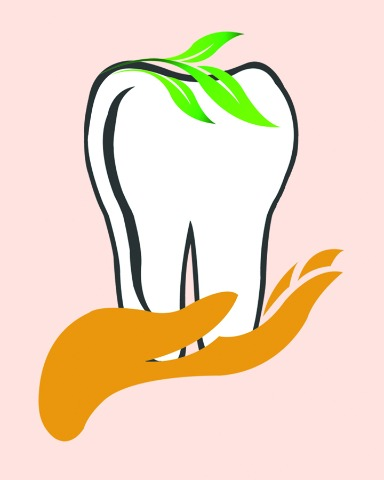 Tooth Lounge A Multispeciality Dental Clinic, Bangalore