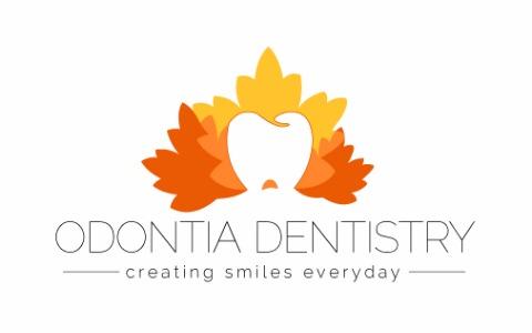 Odontia Dentistry, Chennai
