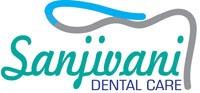 Sanjivani Dental Clinic, Jamnagar