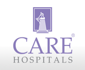 Care Hospital, Hyderabad