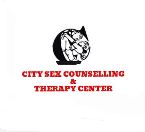 City Sex Counselling & Therapy Center - Nashik, Nashik