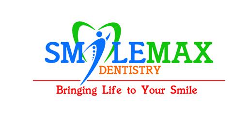 SmileMax Dentistry Dental Clinic, Delhi