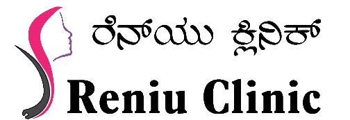 Reniu Hair Transplant Cosmetology & Skin Clinic, Mysore