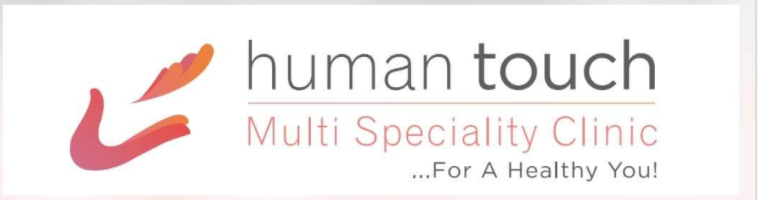 Human Touch Clinic | Lybrate.com