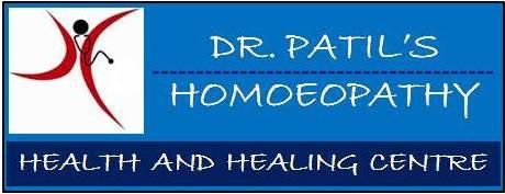 Dr. Patil's Homoeopathy, Health And Heal, Gangawati