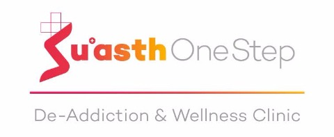 Suasth One Step Clinic, Mumbai
