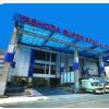 Yashoda SuperSpeciality hospital Ghaziabad