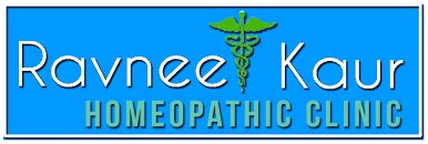 Dr.Ravneet's Homeopathy Clinic, New Delhi