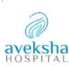 Aveksha Hospital Bangalore
