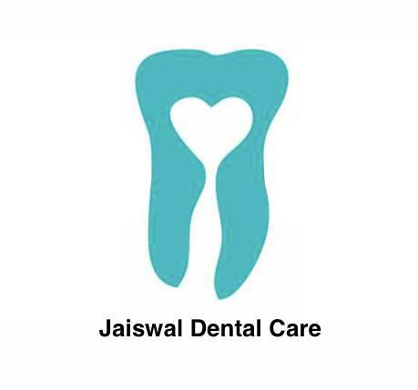 Jaiswal Dental Care, Wardha