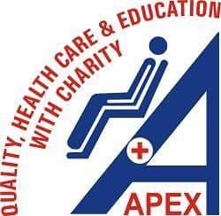 APEX SUPERSPECIALITY HOSPITAL, VARANASI