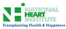 National Heart Institute, New Delhi