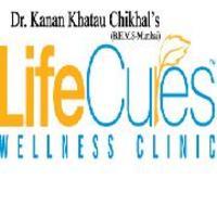 Life Cures Wellness Clinic, Mumbai