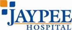 Jaypee Hospital, Sector 128, Noida