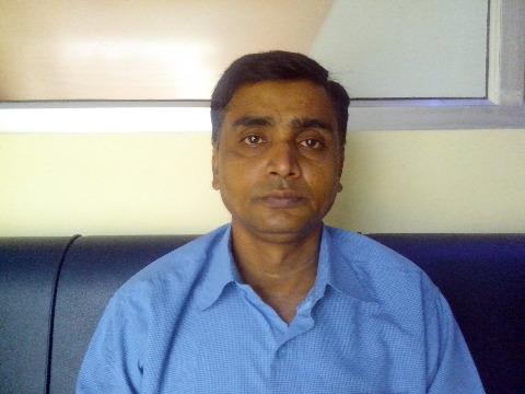 DENTAL CLINIC, Lucknow