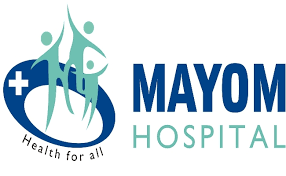 Mayom Hospital, Gurgaon