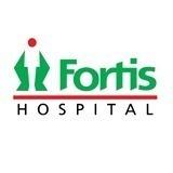 Fortis Hospital - Shalimar Bagh, New Delhi